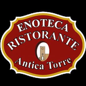 Antica Torre Carmignano